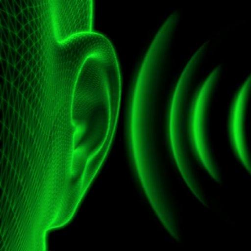 Entrenamiento auditivo desafiante.