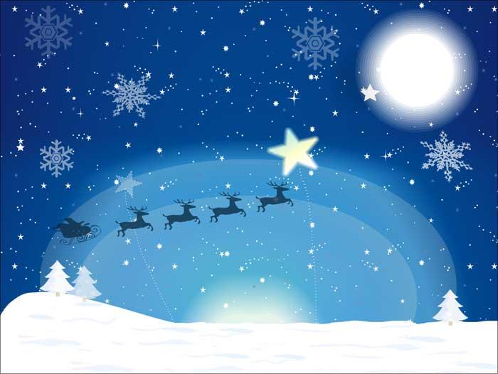 Christmas Wallpaper