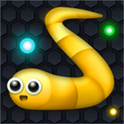 Slither Snake.io
