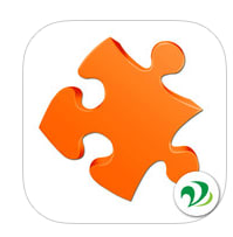 ジグソーパズル 無料で360パズルも遊べる写真のジグソー