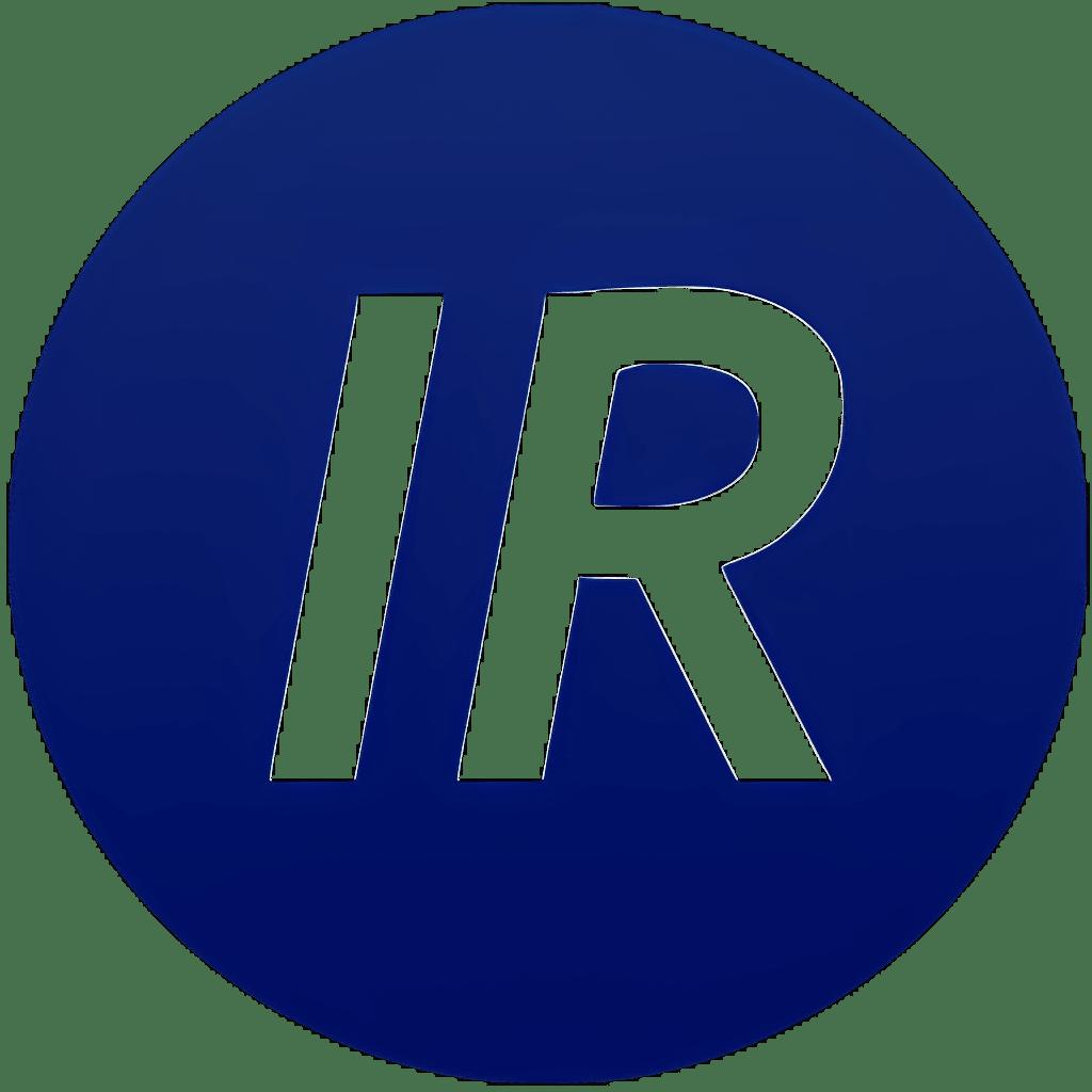 IstartSurf Remover v0.1