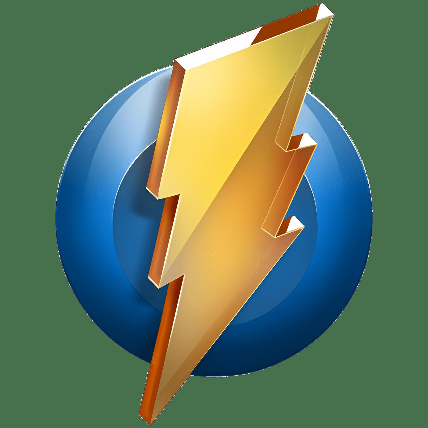 Monosnap 3.3.0