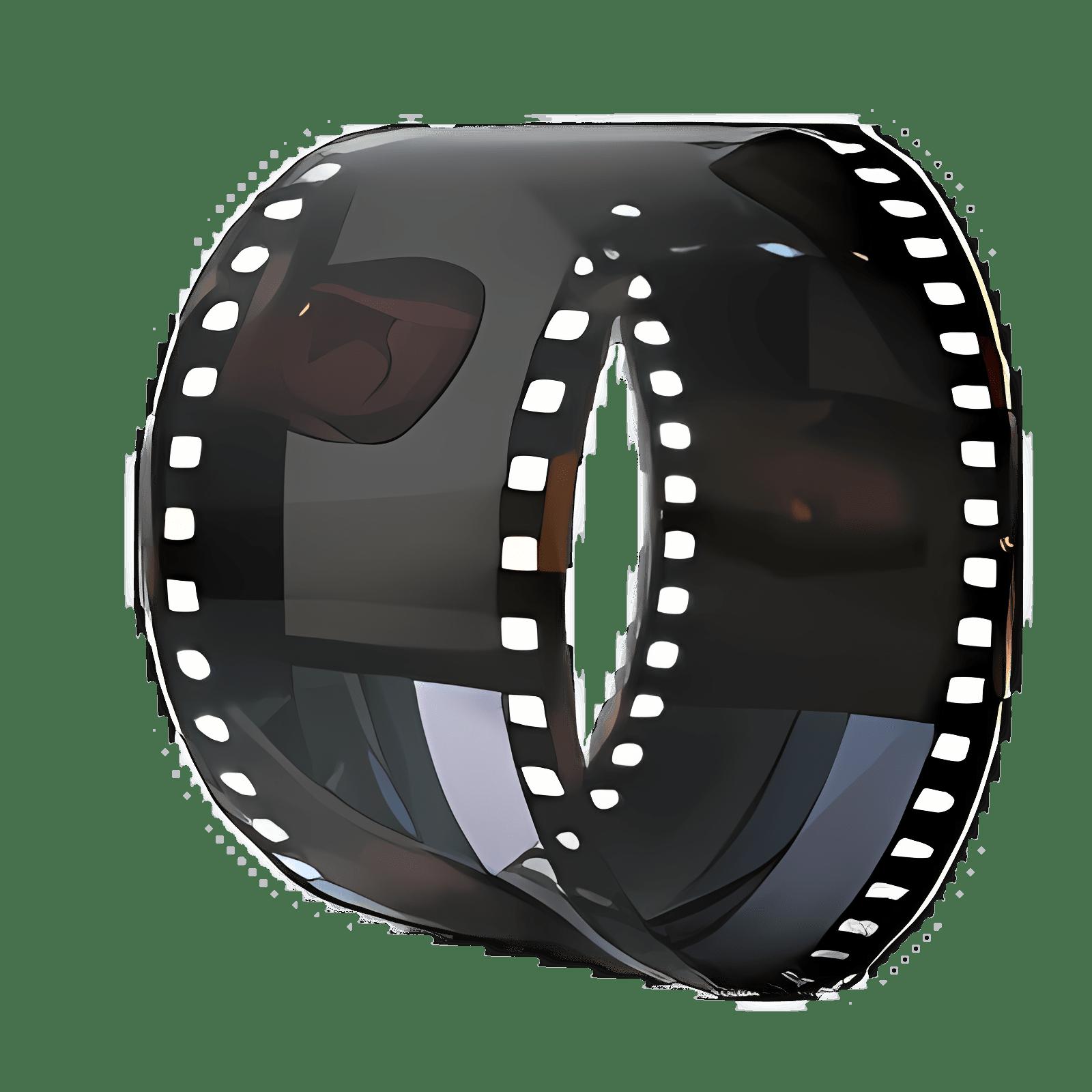 Flash Video Studio