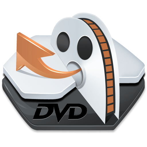 Aiseesoft Mac Video Converter Ultimate 9.0.20