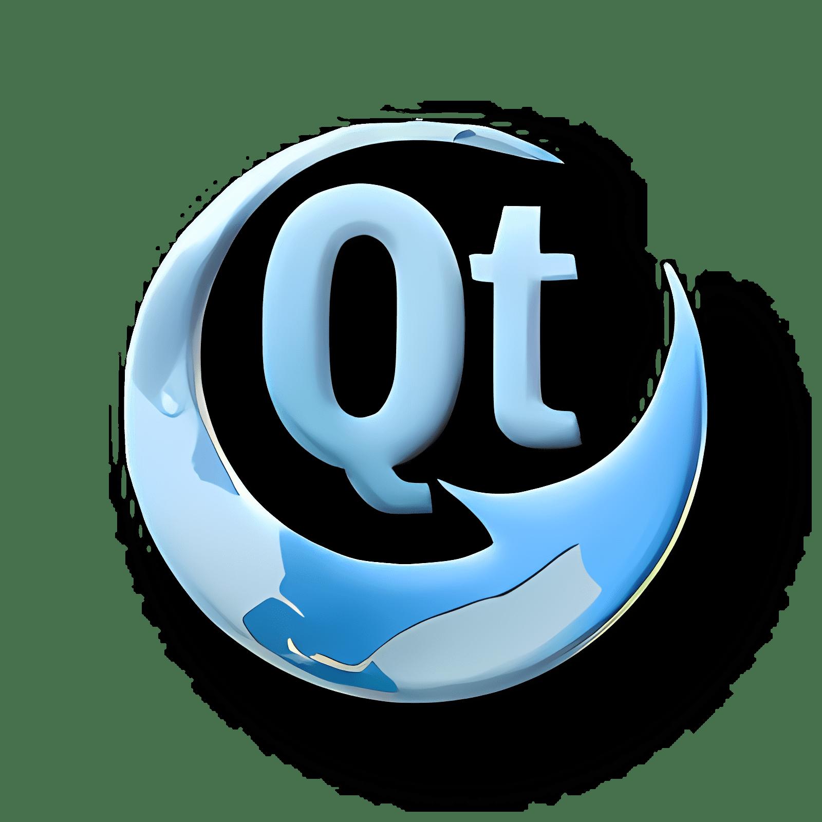 QtWeb