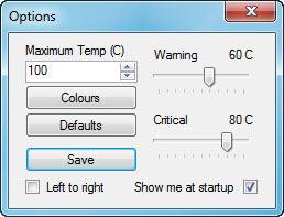 Temp Taskbar