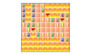 MinesFree