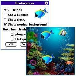 MobiFish