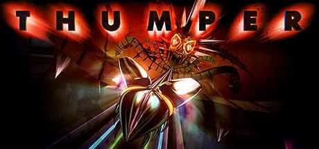 Thumper 2016