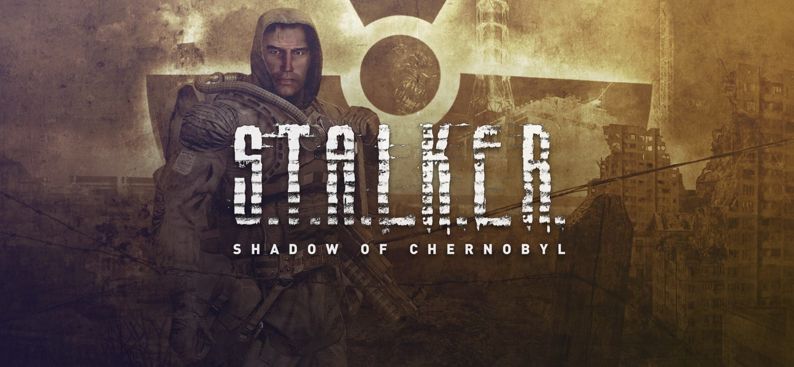 S.T.A.L.K.E.R.: Shadow Of Chernobyl varies-with-device