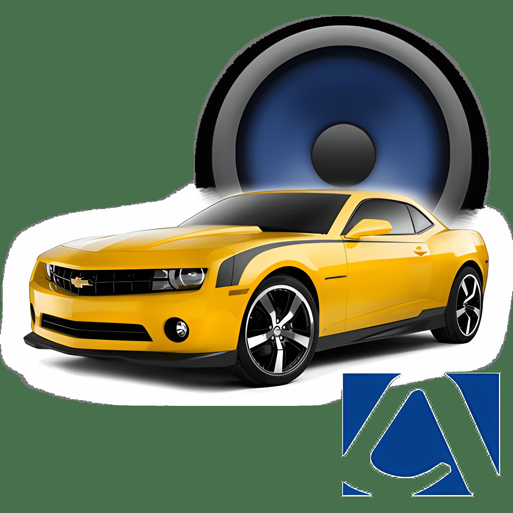 Autec Som e Acessórios Automotivos