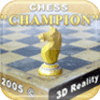 Champion Chess