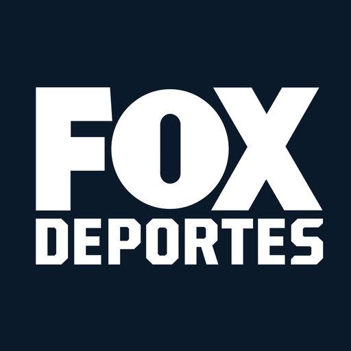 FOX Deportes 1.4.2