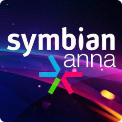 Symbian Anna Java Fix
