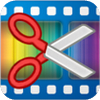 AndroVid Video Editor 2.6.3