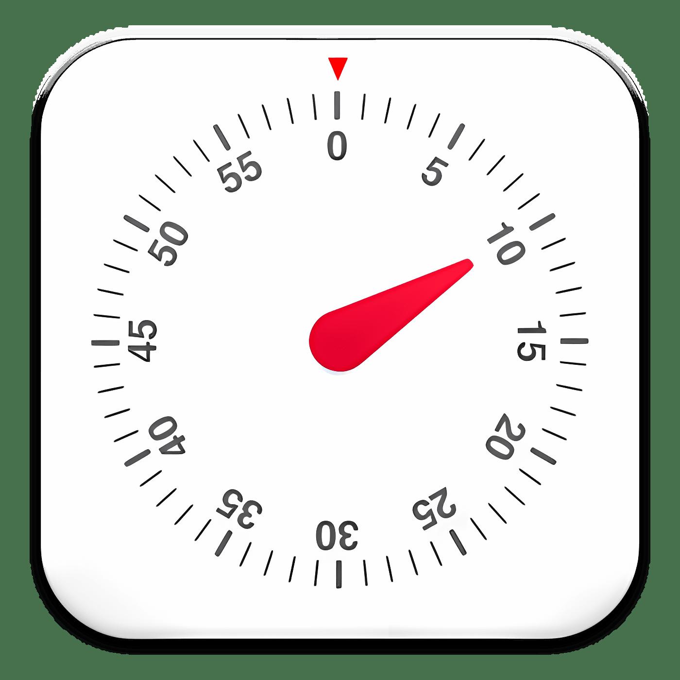 Tomato One - Free Focus Timer 1.0.6