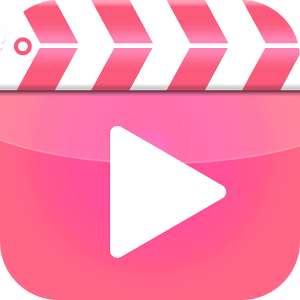 XX Video Player