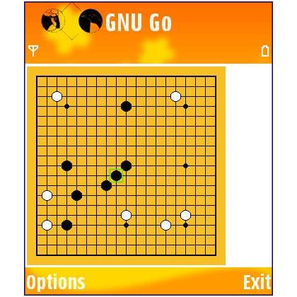 GNUGoS60