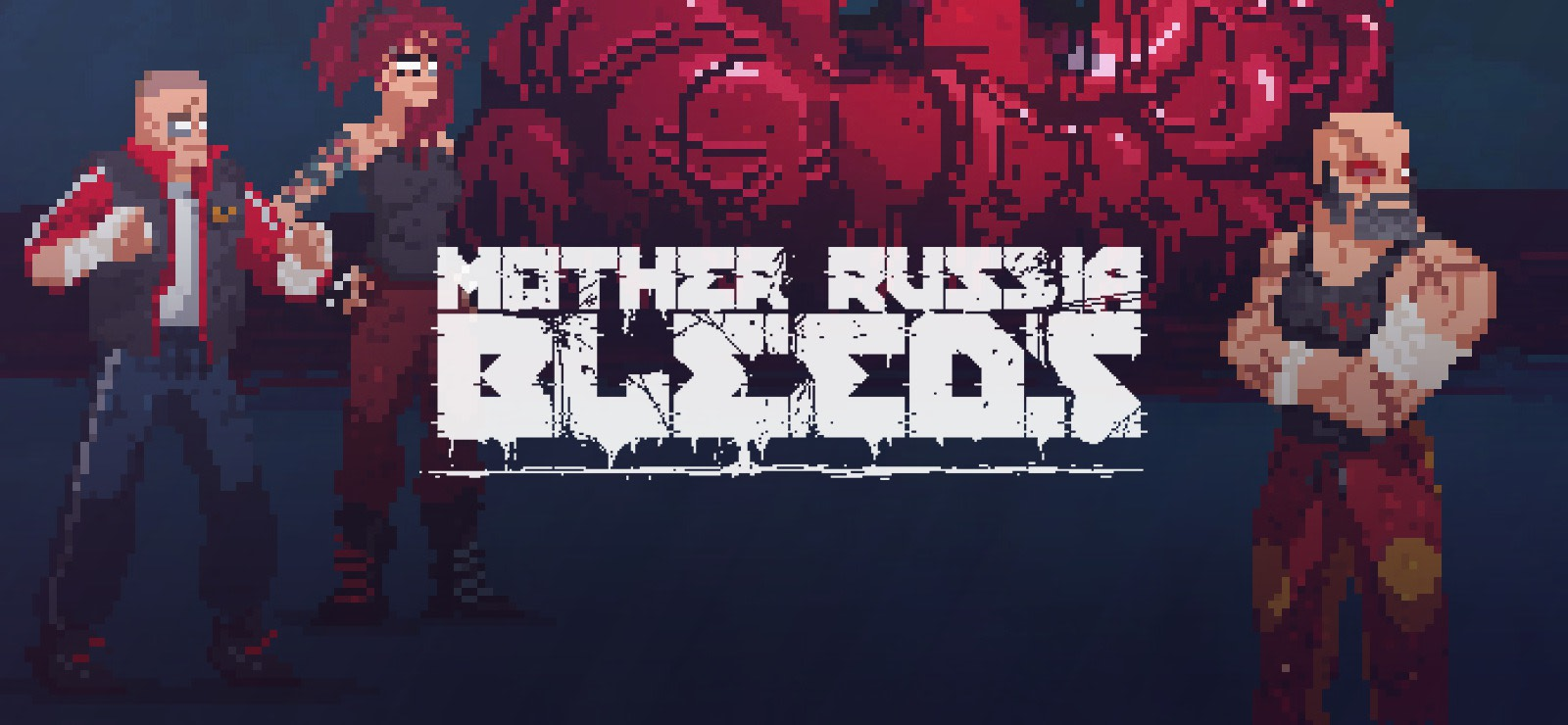 Mother Russia Bleeds varies-with-device