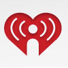 iHeartRADIO para Windows 10