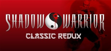 Shadow Warrior Classic Redux 2016