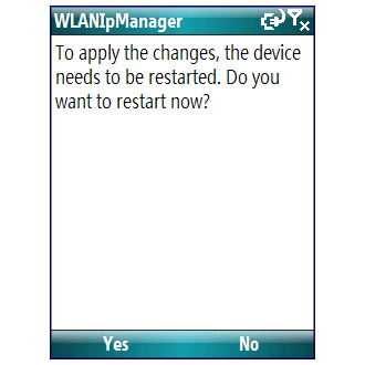 WMWifiRouter
