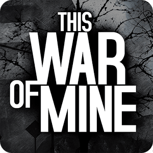 This War of Mine varies-with-device