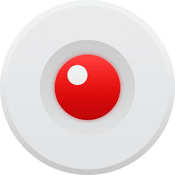GIFable - GIF Screen Recorder