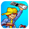 Paperboy: Special Delivery 1.0.1