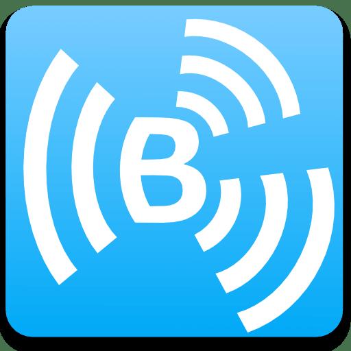 BitGriff Mobile Exchange