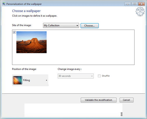 Starter Background Changer Is The Solution To One Of The Most Annoying Limitations In Windows  Starter Edition Not Being Able To Customize The Desktop