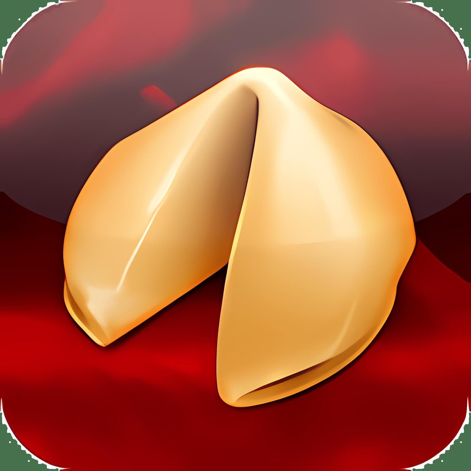 Fortune Cookies 1.0