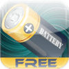 About Battery