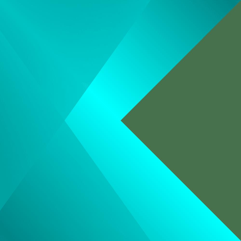urMusik 2.1 Release