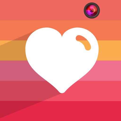 Insta Liker - Get Likes For Instagram 1.1