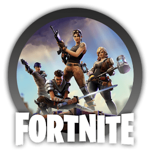 Fortnite Android Invite Code