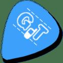 GuitarTapp 1.3