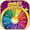 OMG! Fortune FREE Slots