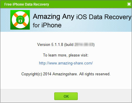 free iphone data recovery free iphone data recovery 14150