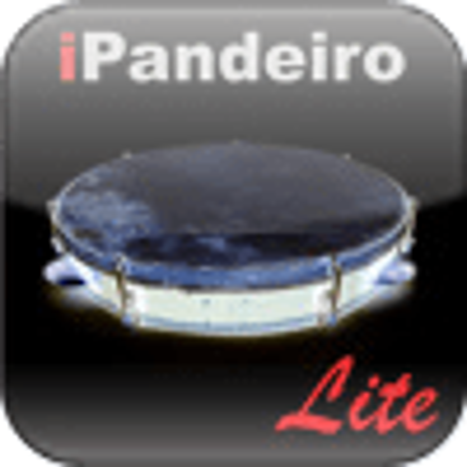 iPandeiro