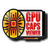 GPU Caps Viewer 1.9.0