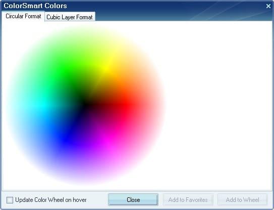 ColorSkate