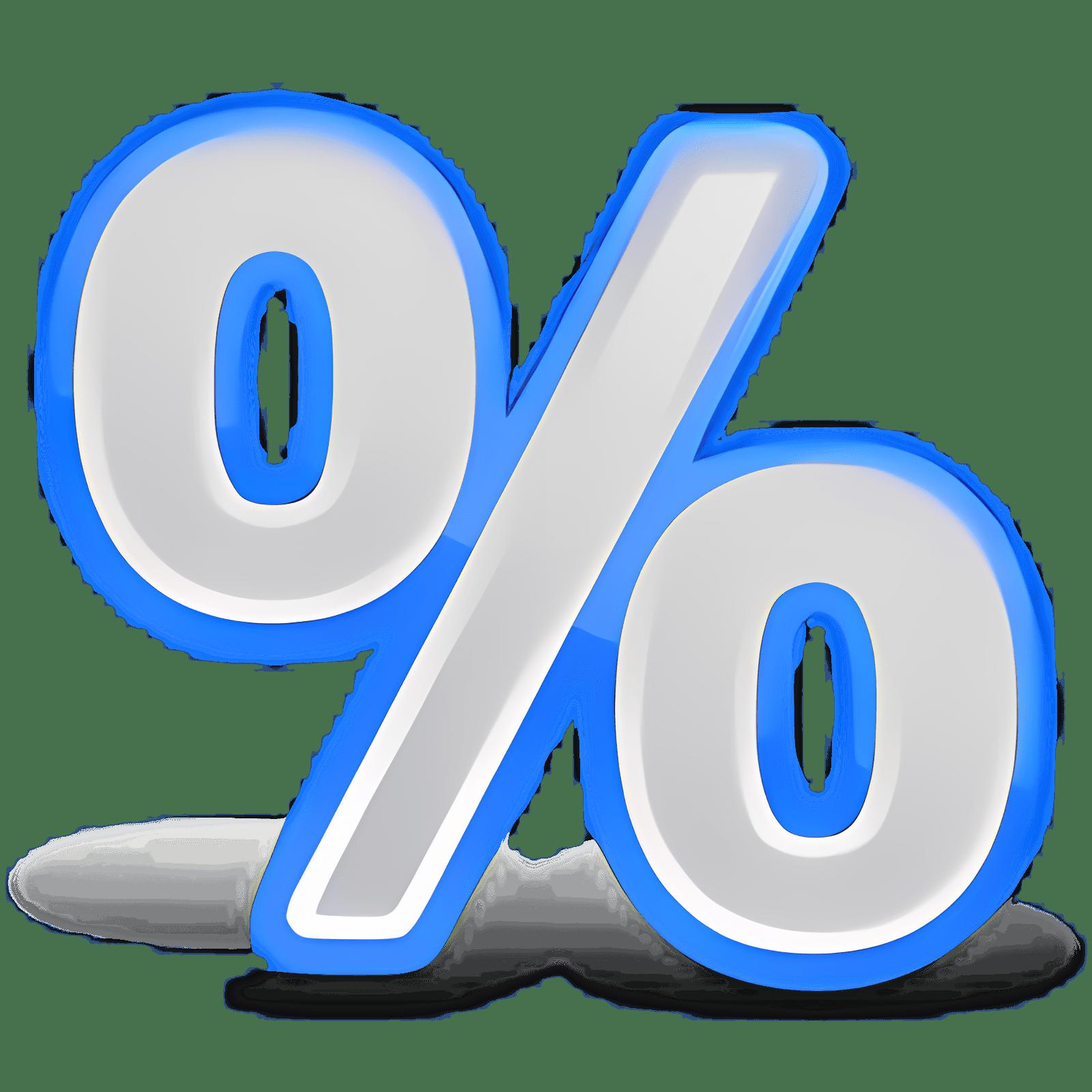 mhsoft Mehrwertsteuer