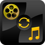 Video To MP3 Converter Pro Varies with device