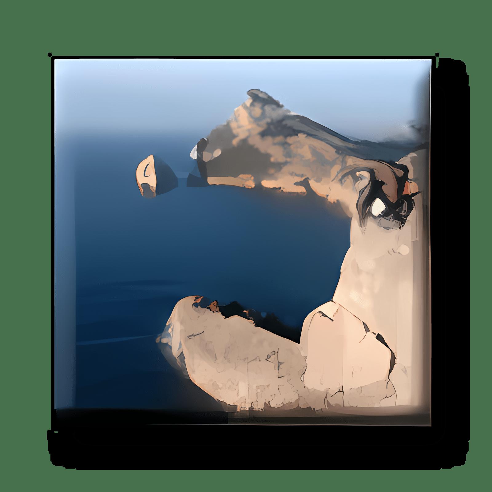 Mallorca, Perle im Mittelmeer
