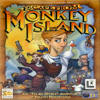 Escape From Monkey Island 1.0