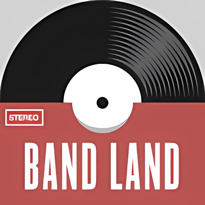 Band Land
