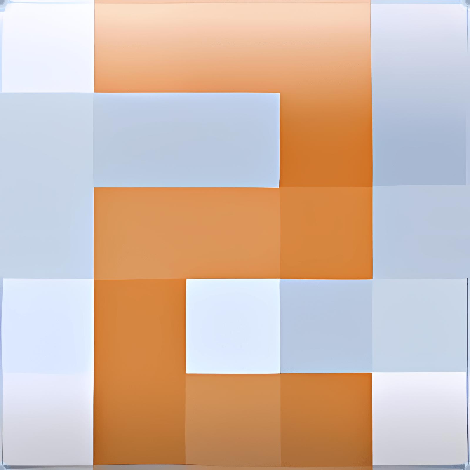 a-squared HiJackFree