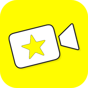 Video Editor, Music, Sticker, Emoji-My Movie Maker