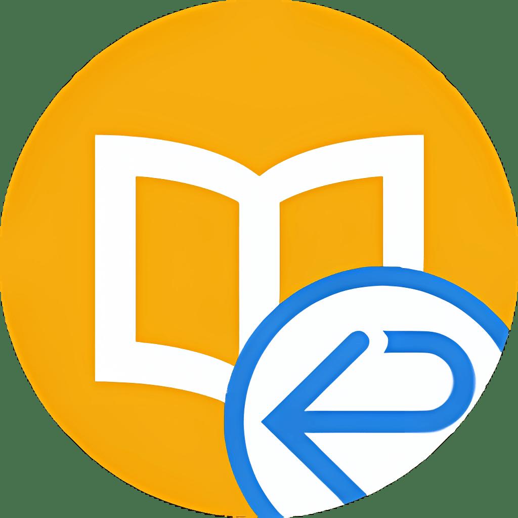 Address Book Repair Toolbox